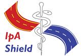 IpA Shield, Γενικό Νοσοκομείο Κιλκίς