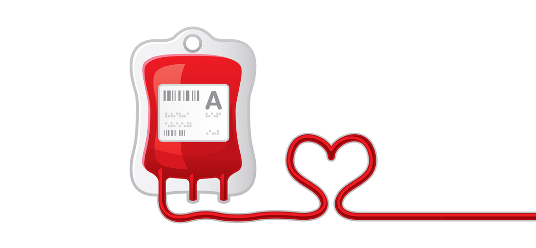 Αιματολογικό / Αιμοδοσία - Γενικού Νοσοκομείου Κιλκίς